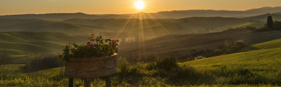 where-and-when-tuscany