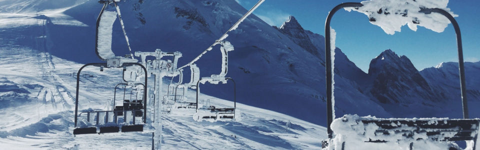 collection-ski